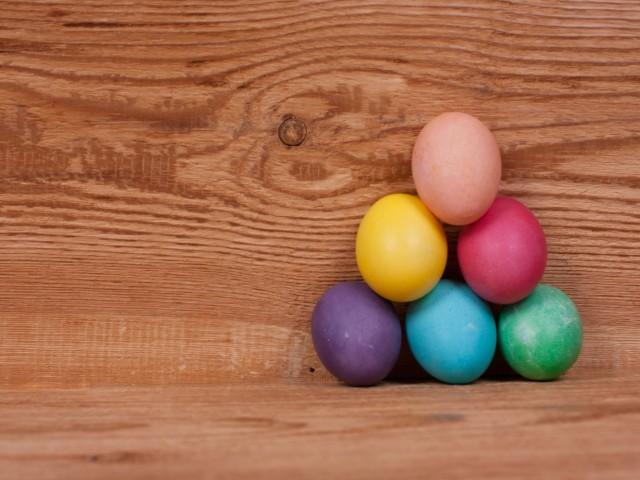 Ägg ägg ägg