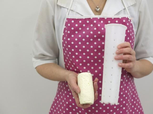 Missa inte Matildas ost-inspiration på onsdag 15/4!