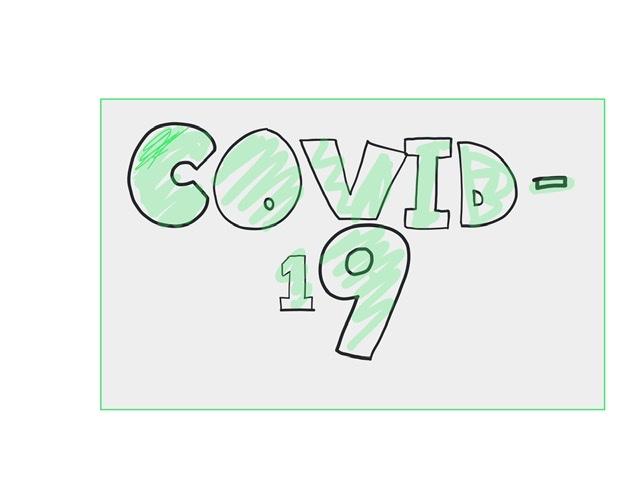 Covid-19 / Coronaviruset