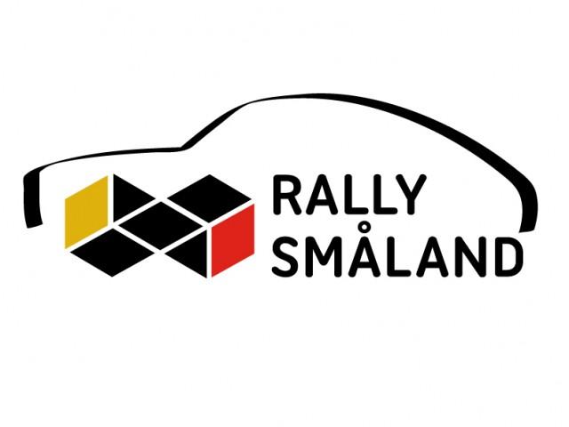 Rally rally!